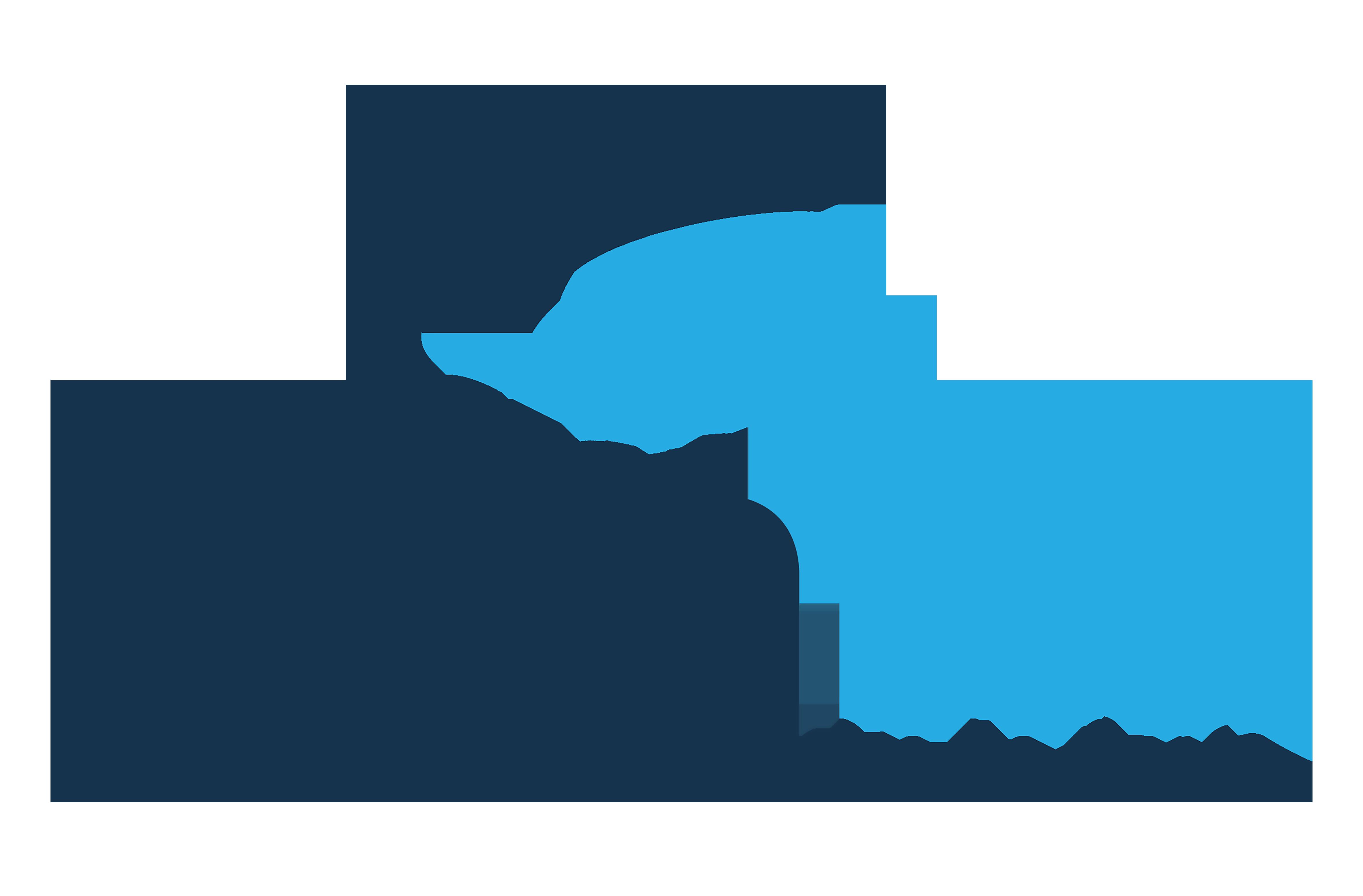 TerraMkt